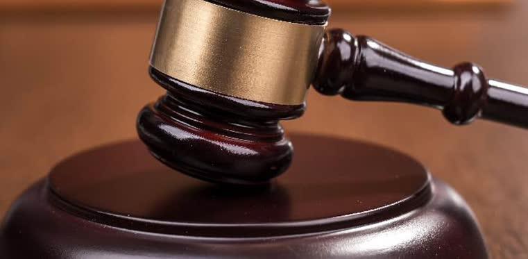 Domiciliazione civile e legale a Bergamo